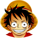 One Piece anime-128