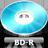 BD-R-48