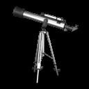Telescope-128