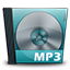 MP3 Revolution icon