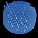 Chance Rain-128
