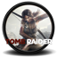 Tomb Raider game Icon