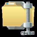 WinZIP Folder-128