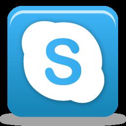 Pretty Skype