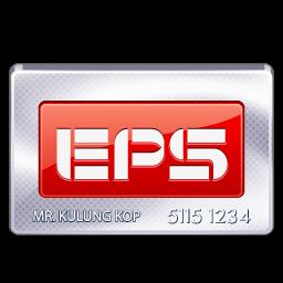 Eps-256
