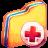 Backup Folder-48
