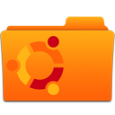 Ubuntu-128