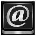 Mail Metallic-128