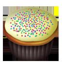 Cupcakes vanilla-128