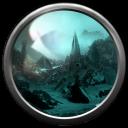 Landing Lost City-128