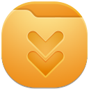 Folder Downloads-128
