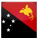 Papua New Guinea-128