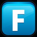 Flixster-128