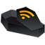 Coffin RSS icon
