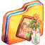 Images Folder icon