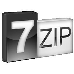 7Zip-256