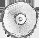 Disc CD-128