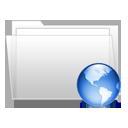 Internet folder-128