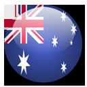 Heard Island and McDonald Islands Flag-128