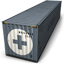 Help Container icon