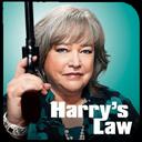 Harrys Law-128
