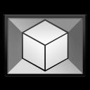 Autodesk 3ds Max 5-128
