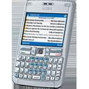 Nokia E65-128