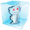 Reddit Ice-128