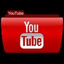 YouTube Colorflow-128