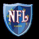 NFL Logo-128