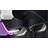 Pink Google Glasses-48