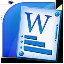 Microsoft Office Word-128