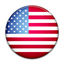 Flag of United States-128