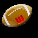 NFL Football-128