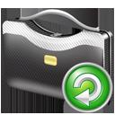 Briefcase Reload-128