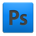 Android Adobe Photoshop-128