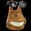 Slurms MacKenzie icon