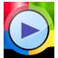 Windows Media Player-64