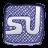StumbleUpon-48