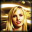 Veronica Mars icon