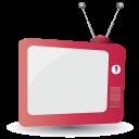 Modern TV-128