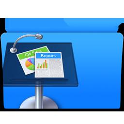 Keynote Icon Download Isuite Revoked Icons Iconspedia