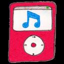 Ipod-128