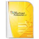 Office Project Professional-128
