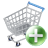 Shopcart icon pack