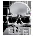 Call Of Duty Elite-128