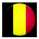 Flag of Belgium-128