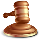 Gavel Law