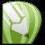 Corel Draw X4 icon