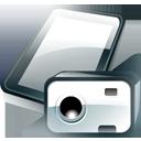Camera files-128